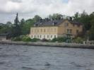 Camperferien Skandinavien