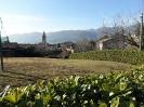 nähe Lugano