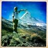 um Zermatt_2