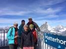 um Zermatt_3