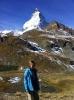 um Zermatt_6