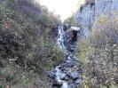 Wassen-Göschenen-Andermatt über Teufelsbrücke_1