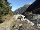 Wassen-Göschenen-Andermatt über Teufelsbrücke_5